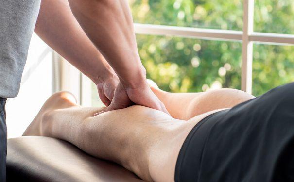 Bijscholing-sportmassage