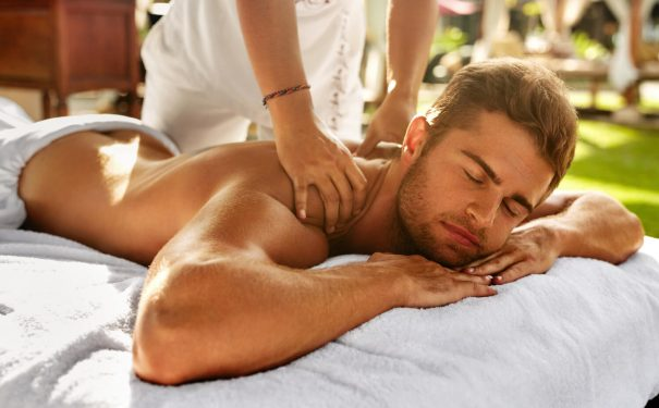 Bijscholing-wellnessmassage