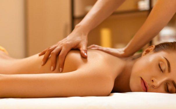 Opleiding-wellnessmassage