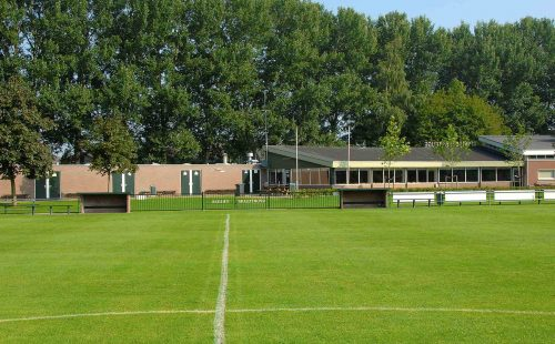 Sportclubteuge 1